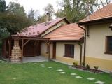 Penzion Stráž nad Nežárkou
